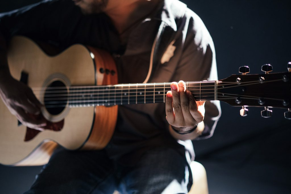 Which Guitar Brand is Most Reliable